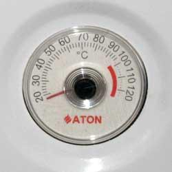 Газовые Котлы Атон Инструкция