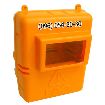 Ящик для газового счетчика купить