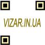 www.vizar.in.ua